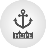 fosters-inspire-hope