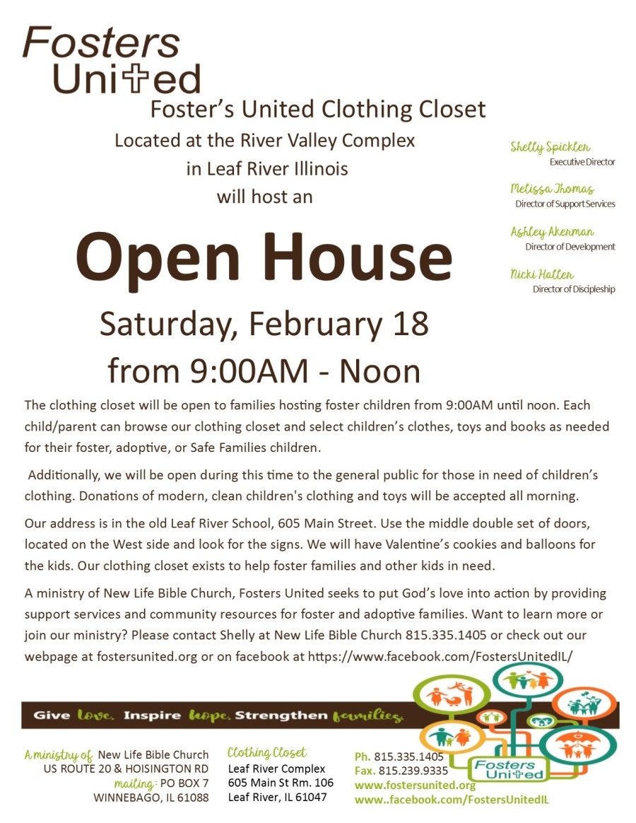fosters-united-clothing-closet-open